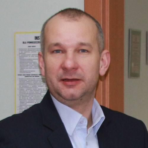 Andrzej Zmorka