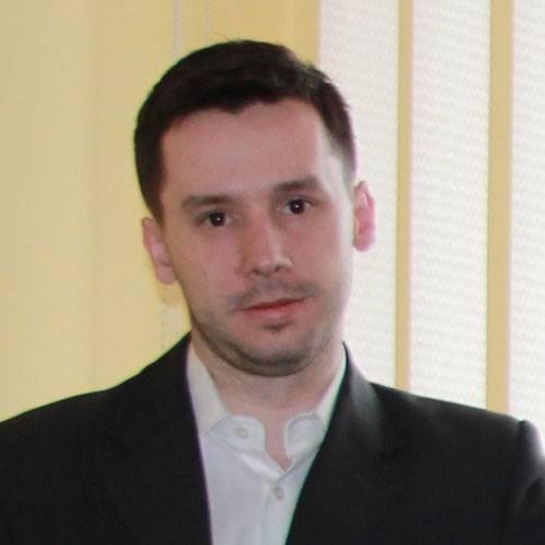 Grzegorz Jankowski