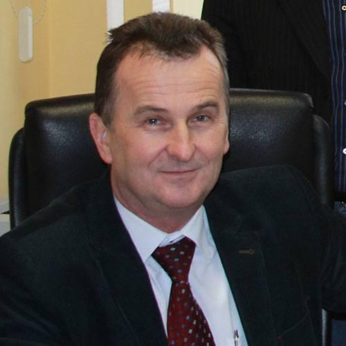 Ryszard Pietrzyk