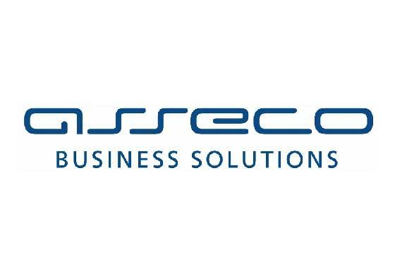 Logo Asseco