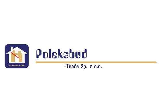 Logo Poleksbud