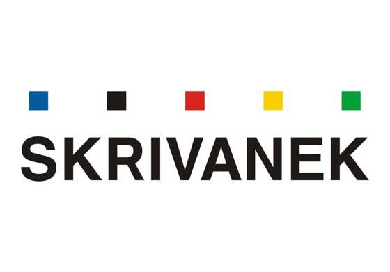 Logo Skrivanek