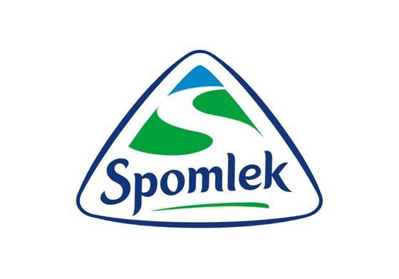 Logo Spomlek